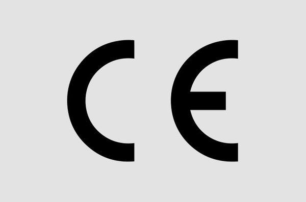L'importance du respect des normes CE