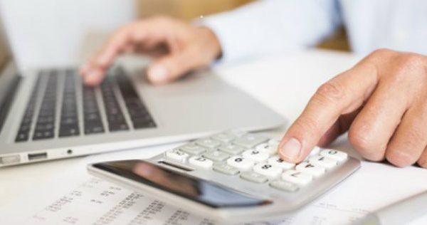 Les frais à prévoir lors de l'ouverture d'un bureau d'entreprise