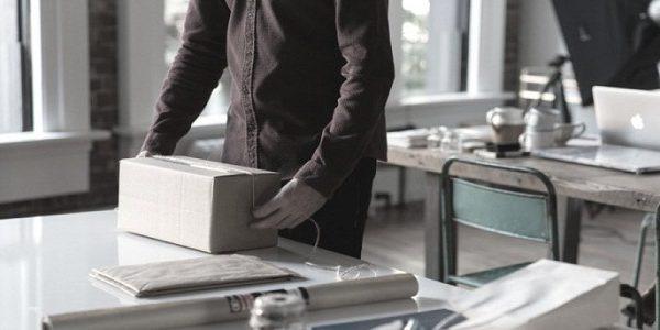 5 façons de personnaliser vos expéditions et vos emballages