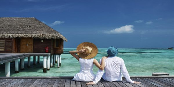 Les destinations qui font rêver pour un voyage de noces