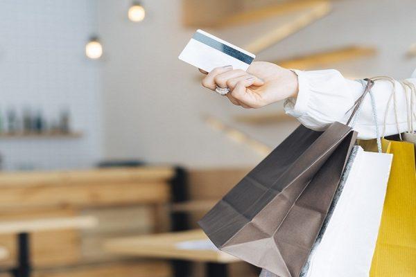 Quel type de crédit à la consommation choisir ?