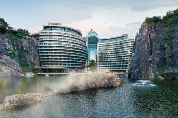 Chine : Top 5 des villes à visiter