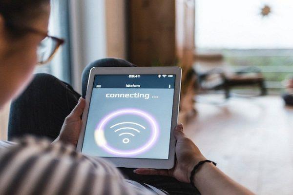 Quel matériel acheter pour améliorer son wifi ?