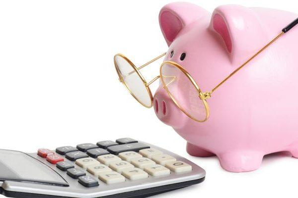 Aide à la gestion du budget familial : qu'est-ce que c'est ?