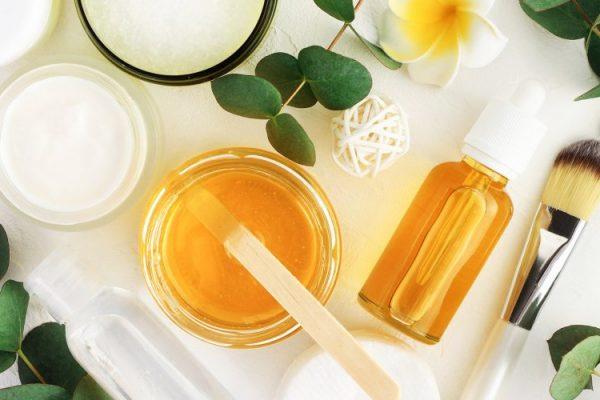 Produits cosmétiques biologiques : simple effet de mode ou réelle nécessité ?