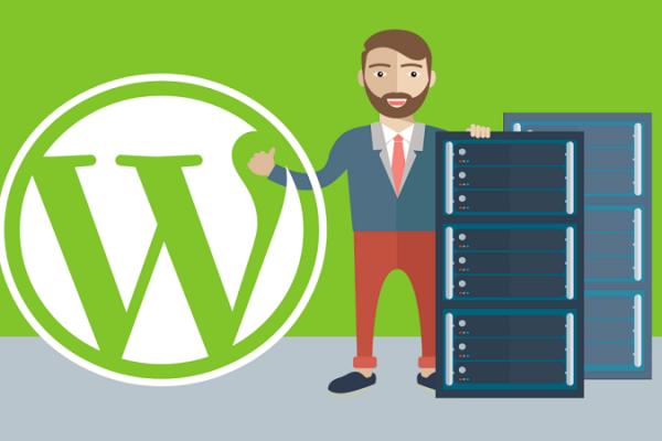 Quel hébergement web choisir pour un site WordPress ?