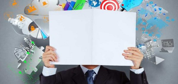 Web Tonic – Une agence marketing hors du commun