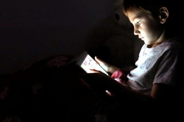 Est-il possible de surveiller un téléphone à distance ?
