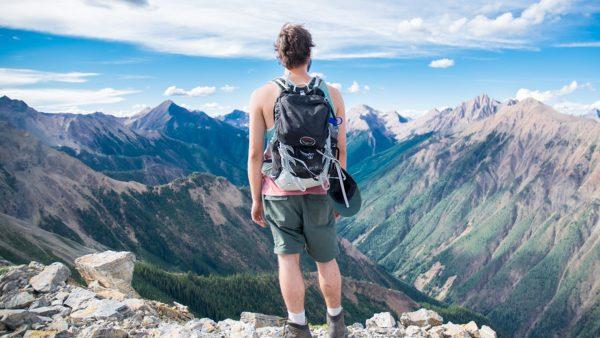 Partir à l'aventure: tout prévoir avant le départ