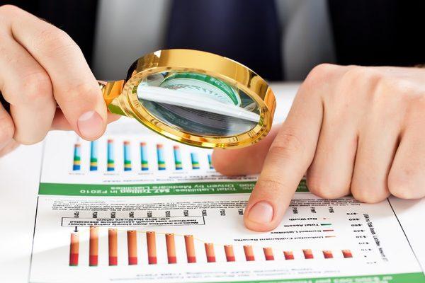 Top 5 des meilleurs placements financiers actuels