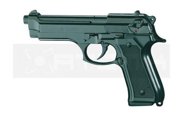 Utilisation d'arme de défense : quels sont les motifs légitimes