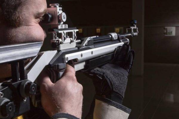 Où acheter des armes de défense légalement ?
