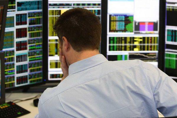 Investir en Bourse: les produits dérivés