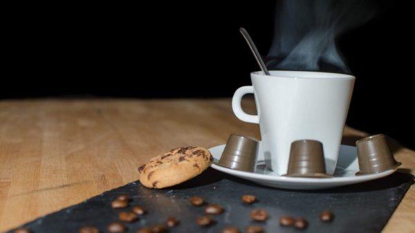 Café en capsule, en dosette ou en grain : que choisir ?