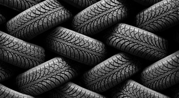Bien choisir ses pneus auto : nos conseils