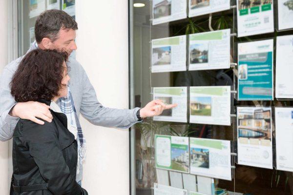 Quel est le meilleur logiciel immobilier pour les promoteurs ?