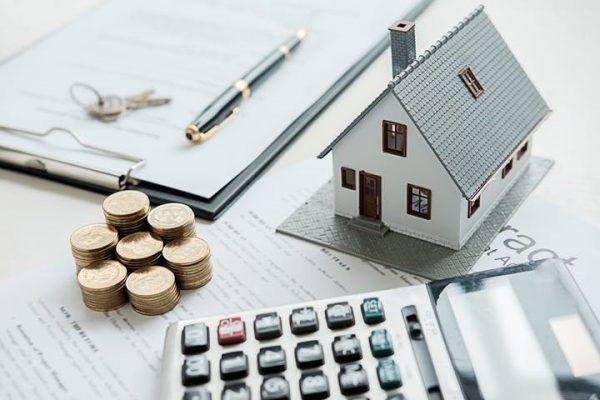 Investir dans l'immobilier neuf : quels pièges éviter ?