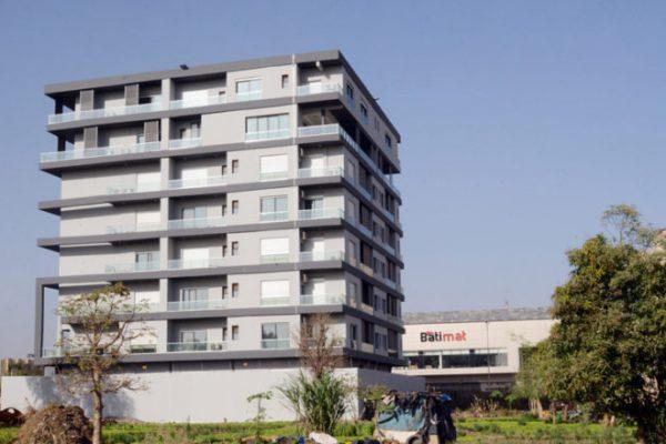 Comment acheter de l'immobilier au Mali ?