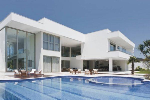 Qu'est-ce-que l'immobilier de luxe ?