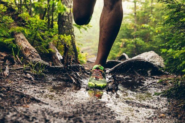 Quel est votre allié pour vos trails et running?