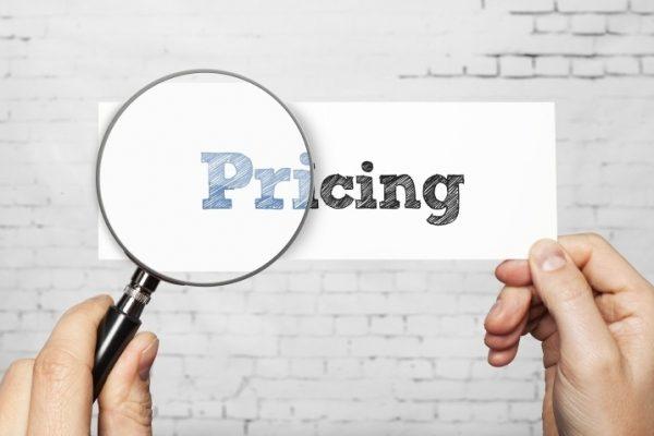 Pricing : quel outil utiliser pour ne pas se tromper ?