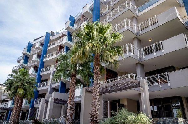 Comment trouver le développement résidentiel qui vous convient