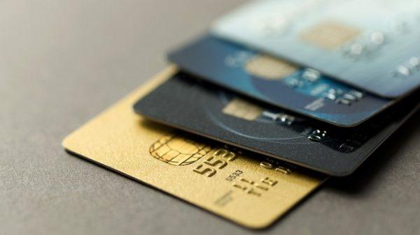 Comment obtenir une carte bancaire gratuite ?