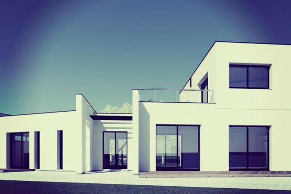 Les avantages de faire construire une maison sur mesure