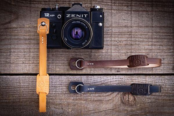 Quelles piles choisir pour son appareil photo ?