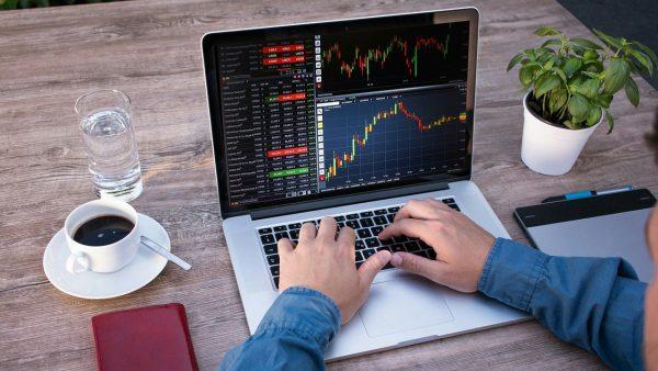 Quelles sont les meilleures applications pour trader ?