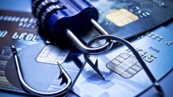 Comment se protéger face aux fausses signatures sur les chèques bancaires ?