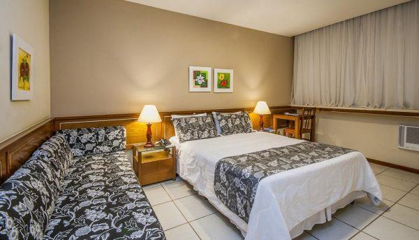 Comment trouver une chambre d'hôtel à un prix abordable