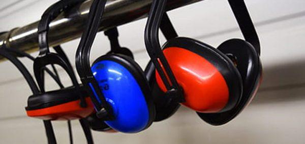 Casque anti bruit : Comment bien le choisir ?