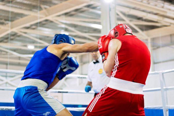 Boxe : Optez pour le bon équipement