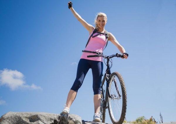 Pourquoi opter pour un vélo ou un VTT électrique ?