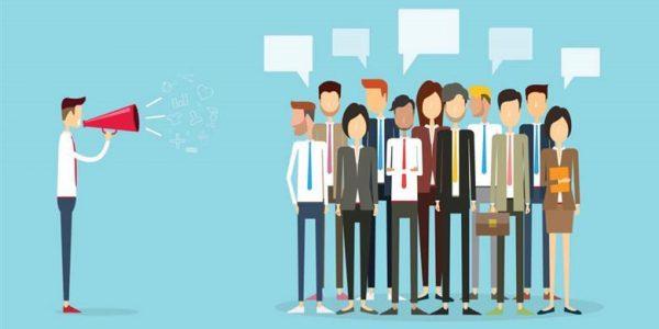 Comment orienter les actions de communication de son entreprise ?