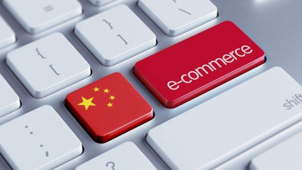 Durcissement des règles de douane, quel impact pour les sites Chinois?