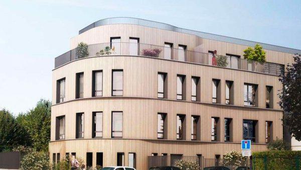Investir dans un immeuble à logements: une bonne idée ?