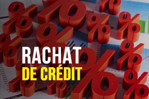 Rachat de crédits et Covid