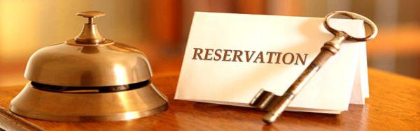 Quels sont les meilleurs sites de réservation d'hôtel en ligne ?