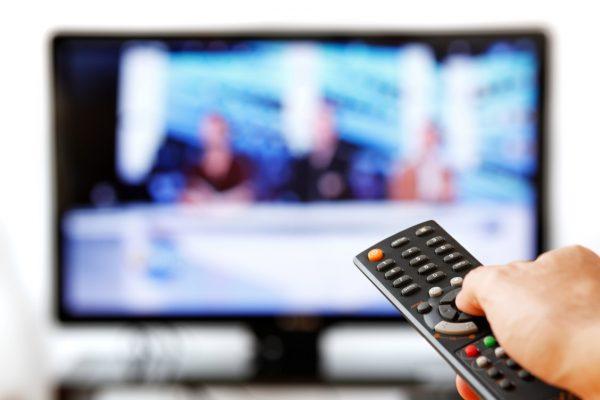Programme tv du soir : comment bien choisir sur la tnt ?