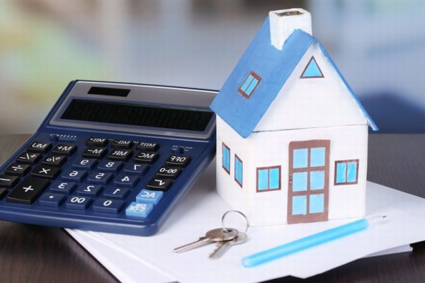 Acheter votre première maison, étape par étape