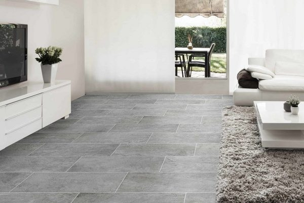 Astuces pour l'entretien des planchers en céramique