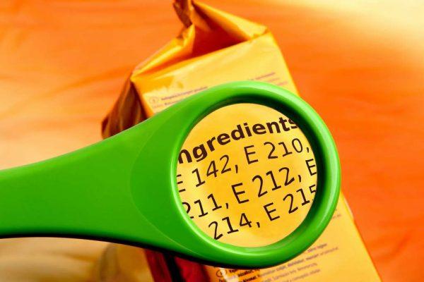 L'importance de l'étiquetage dans le secteur agroalimentaire