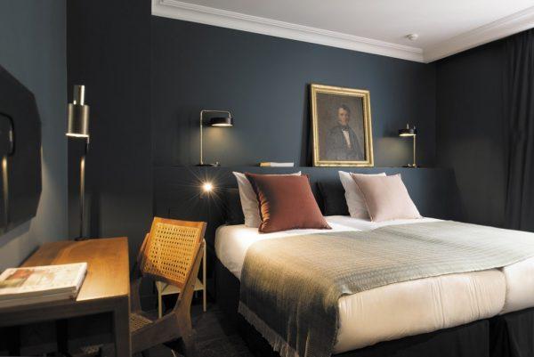 Comment obtenir le meilleur prix pour votre chambre d'hôtel ?