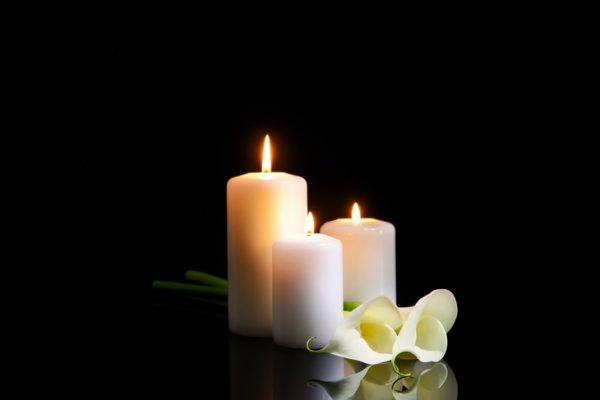 Comment aider un proche qui vit en deuil ?