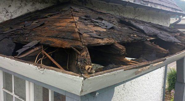 Quoi faire en cas de vice caché dans votre nouvelle demeure ?