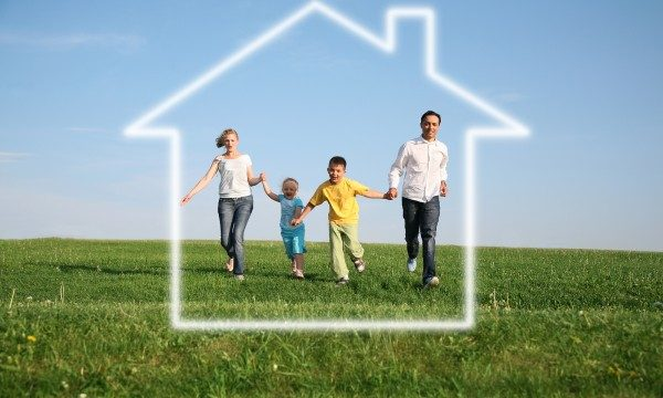 Conseils pour l'achat d'une première maison