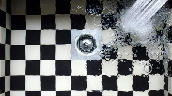 5 méthodes pour rendre son eau moins calcaire