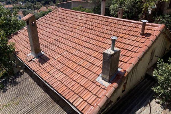 Par quelle entreprise passer pour rénover sa toiture dans le Var ?
